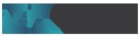 Cyrona Cell Logo