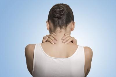 Fibromyalgia Syndrome (FMS)